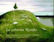 Senorita Runfio, La (Spanish Edition): Cooney, Barbara