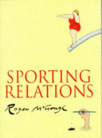9780670868834: Sporting Relations