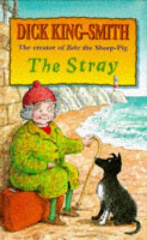 9780670869152: The Stray