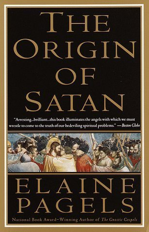 9780670869305: The Origin Of Satan