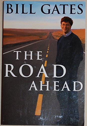9780670869435: The Road Ahead