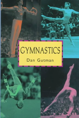 9780670869497: Gymnastics: The Trials, the Triumphs, the Truth