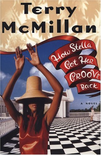 9780670869909: How Stella Got Her Groove Back (Inner Peace Foundation)