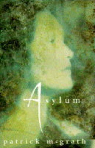 9780670870011: Asylum