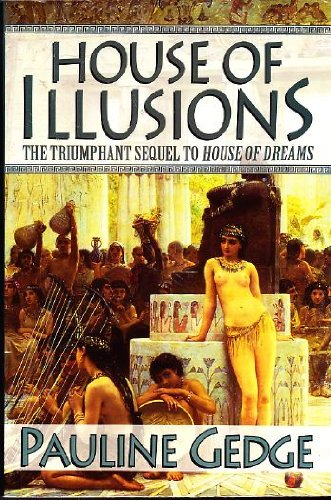 9780670870448: House of Illusions