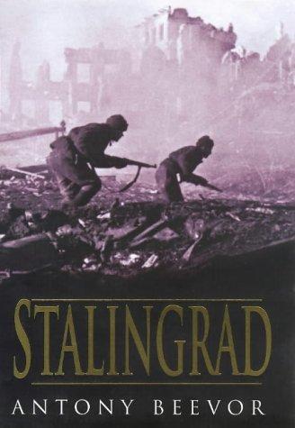 9780670870950: Stalingrad