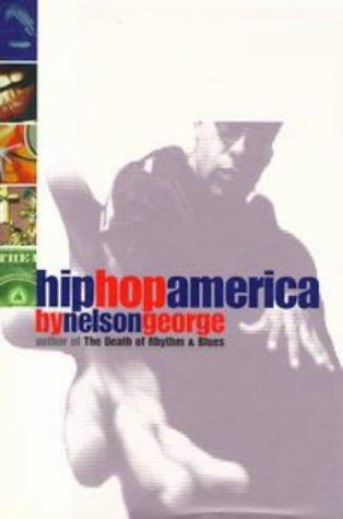 9780670871537: Hip-Hop America