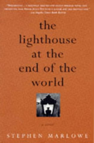 9780670871612: The Lighthouse at the End of the World
