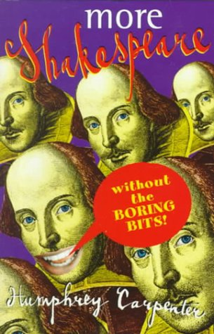 an analysis of the book that was satire that was by humphrey carpenter Humphrey carpenter that was satire that was: beyond the fringe, the establishment club, private eye, that was the week that was 404 rating details 24 ratings 5 reviews.