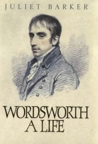 9780670872138: Wordsworth: A Life