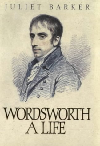 9780670872138: Wordsworth: A Life