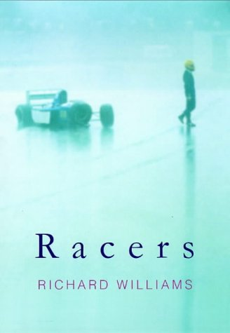 9780670872251: Racers