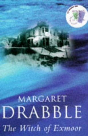 The Witch of Exmoor: Drabble, Margaret