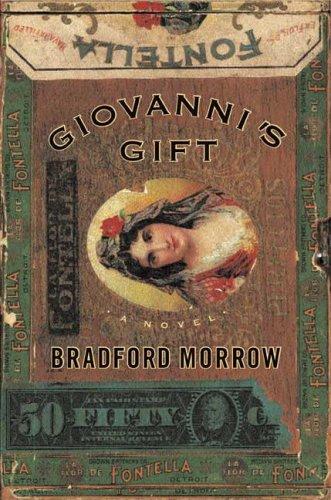 9780670872923: Giovanni's Gift