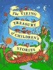9780670873036: Treasury of Children's Stories, The Viking