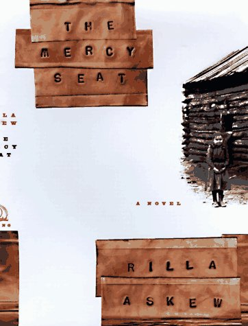 The Mercy Seat: Askew, Rilla