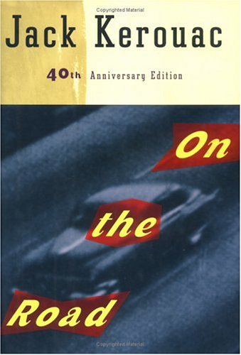 9780670874781: On the Road: 40th Anniversary Edition