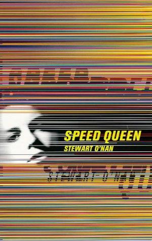 9780670875498: Speed Queen