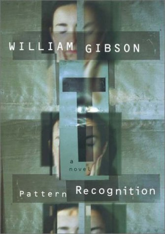 9780670875610: Pattern Recognition