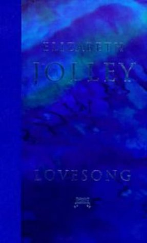 9780670876099: Lovesong