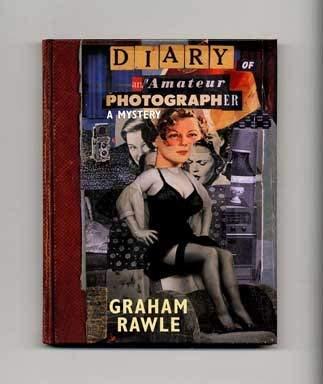 DIARY OF AN AMATEUR PHOTOGRAPHER .: Graham Rawle