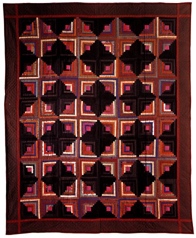 The Quilt Engagement Calendar 1999: Nelson, Cyril I.