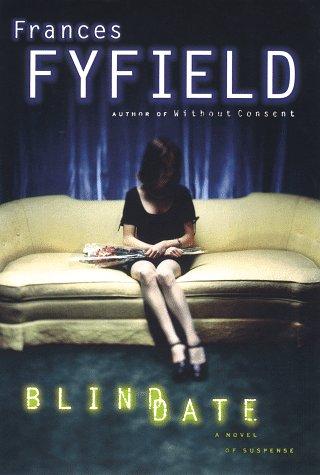 9780670878895: Blind Date