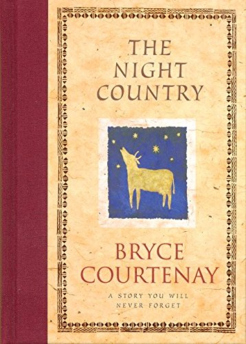 the early life and times of bryce courtenay Bryce courtenay was born on august 14, 1933 in barberton, south africa as  arthur bryce courtenay he was a writer and producer,.