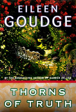 9780670879427: Thorns of Truth