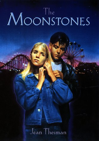9780670879595: The Moonstones