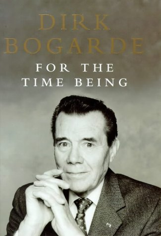 9780670880058: For the Time Being: Collected Journalism