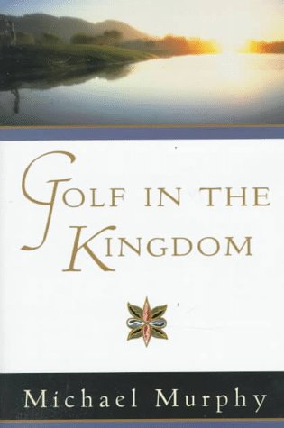 9780670880331: Golf in the Kingdom