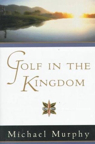 9780670880331: Golf in the Kingdom
