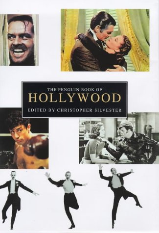 9780670880652: The Penguin Book of Hollywood