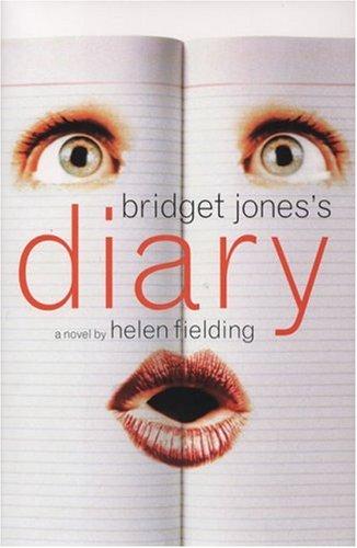 9780670880720: Bridget Jones's Diary