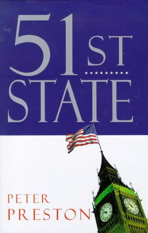 9780670881079: 51st State