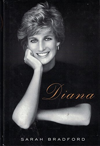 9780670881666: Diana
