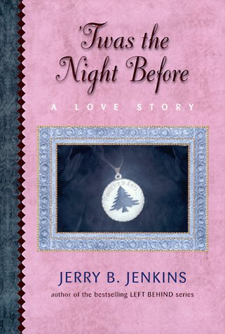 9780670881765: Twas the Night Before: A Christmas Allegory