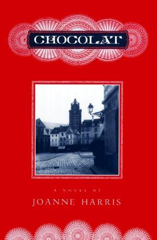 9780670881796: Chocolat: A Novel