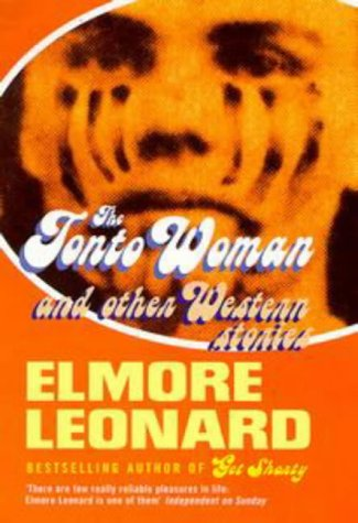9780670881970: The Tonto Woman and Other Stories