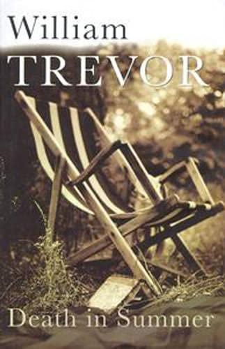 Death in Summer: Trevor, William
