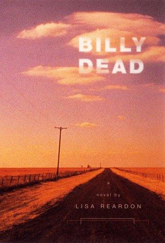 Billy Dead: Lisa Reardon