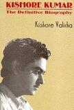 9780670882649: Kishore Kumar: The Definitive Biography