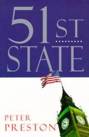 9780670883264: 51st State