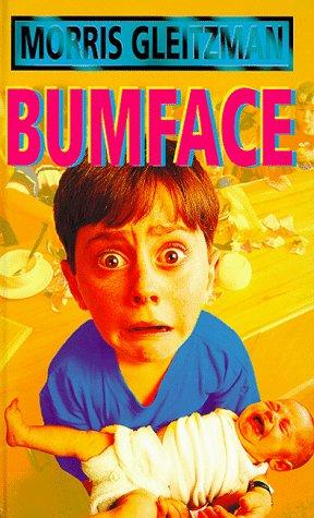 9780670883370: Bumface