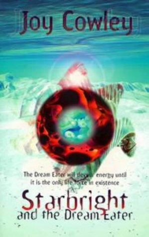 9780670883523: Starbright & the Dream Eater