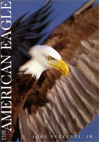 9780670884483: The American Eagle