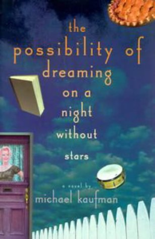 Possibility of Dreaming on A N: Kaufman, Michael