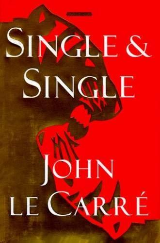 9780670884711: Single & Single
