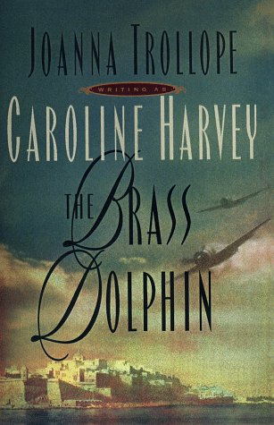 9780670885183: The Brass Dolphin